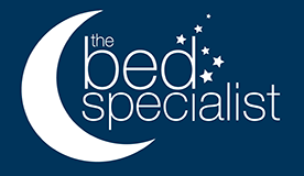 The Bed Specialist