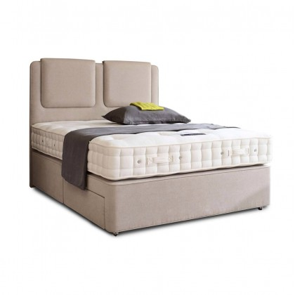 Zip And Link Divan Beds Beds The Bed Specialist