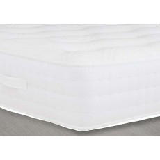 Highgrove Natural 1000 Mattress