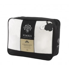 Nimbus Gold Collection Hungarian Goose Down Duvet