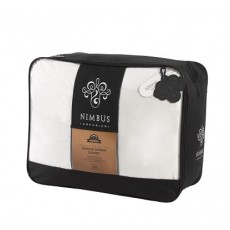 Nimbus Bronze Collection 90% Goose Down Duvet