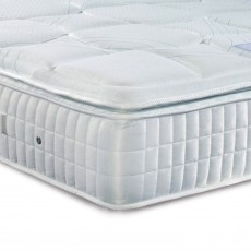 Sleepeezee Immerse Mattress