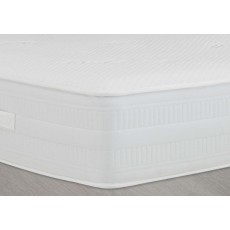 Highgrove Albany 2000 Mattress