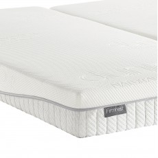 Dunlopillo Firmest Mattress