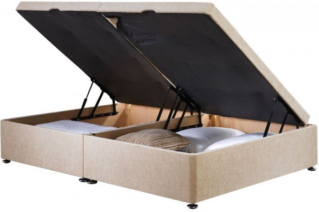 Ottoman Divan Base Only Ottoman Beds The Bed Specialist