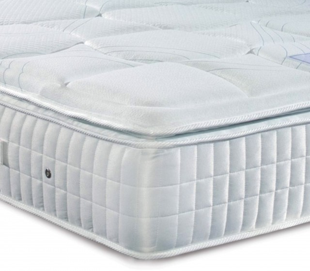 Sleepeezee Harmony Mattress