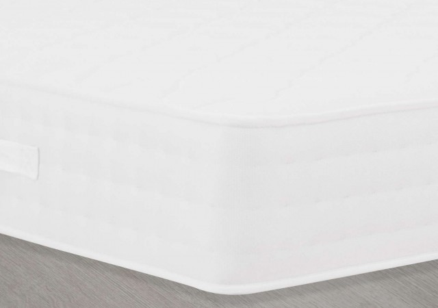 Highgrove ErgoSense 1000 Mattress