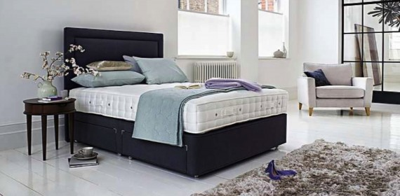 Divan Bed Offers  -  Click Here