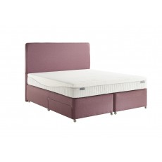 Dunlopillo Divan Beds