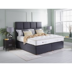 Vispring Kingsbridge Divan