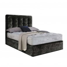 Vispring Regal Superb Divan