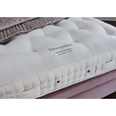 Vispring Devonshire Mattress