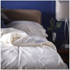 Devon Duvets Wool Medium Weight Duvet