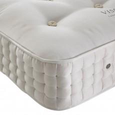 Vispring Elite Adjustable Mattress