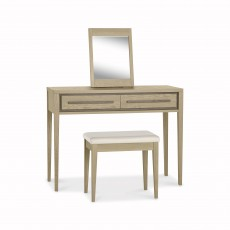Austin Dressing Table