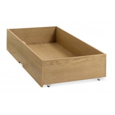 Oslo Underbed Drawer