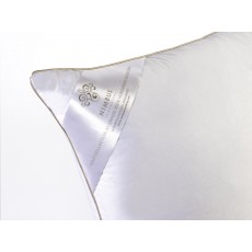 Nimbus Gold Collection A1 Grade Hungarian Goose Down Pillow