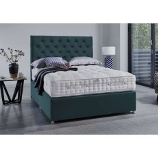 Millbrook Beds Imperial 6000 Divan