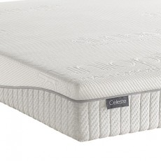 Dunlopillo Celest Mattress