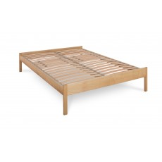Bisley Bed Base
