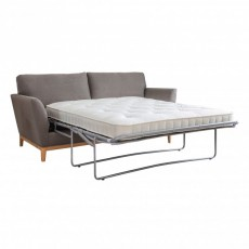 Norwood Sofa Bed