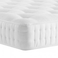 Relyon Barton Ortho 1000 Mattress