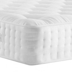 Relyon Linton Ortho 1800 Mattress