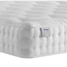Relyon Wool 2200 Elite Mattress