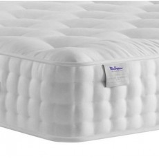 Relyon Pashmina 2300 Elite Mattress