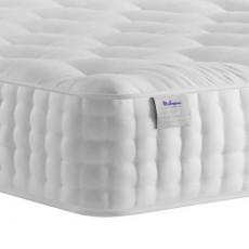 Relyon Alpaca 2550 Elite Mattress