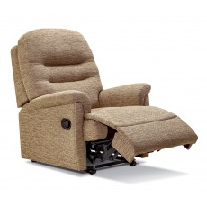 Sherborne Keswick Powered Reclining Chair