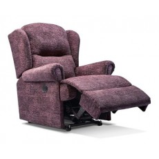 Sherborne Malvern Powered Reclining Chair