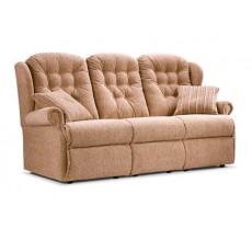 Sherborne Lynton 3 Seater Fixed Sofa