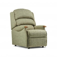 Sherborne Milburn Fixed Chair