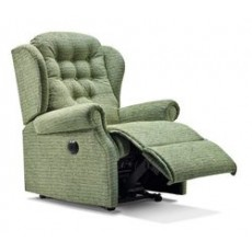 Sherborne Lynton Manual Reclining Chair
