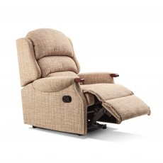 Sherborne Milburn Manual Reclining Chair