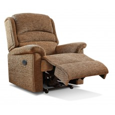 Sherborne Olivia Powered Reclining Chair