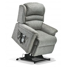 Sherborne Olivia Lift & Rise 1 Motor Chair