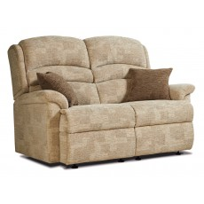 Sherborne Olivia 2 Seater Powered Reclining Sofa