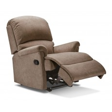 Sherborne Nevada Powered Reclining Chair