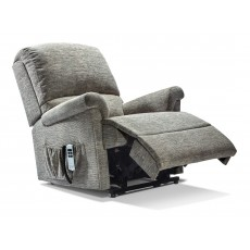 Sherborne Nevada Lift & Rise 2 Motor Chair