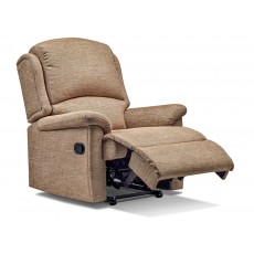 Sherborne Virginia Power Recliner Chair