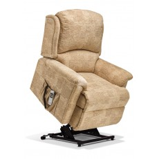Sherborne Virginia Lift & Rise 2 Motor Chair
