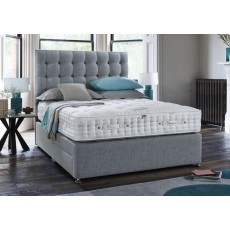 Millbrook Beds Imperial 4000 Divan