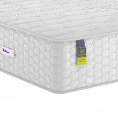 Slumberland Latex Memory Plus 2000 Mattress