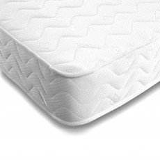 Burton Mattress