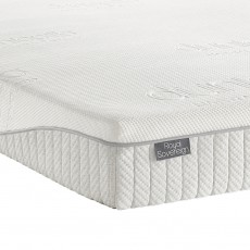 Dunlopillo Royal Sovereign Adjustable Mattress