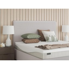 Dunlopillo Winster Headboard
