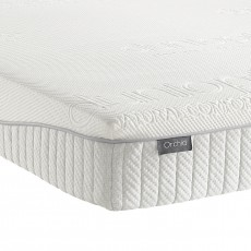 Dunlopillo Orchid Adjustable Mattress