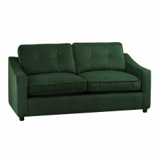 Adwick Sofa Bed
